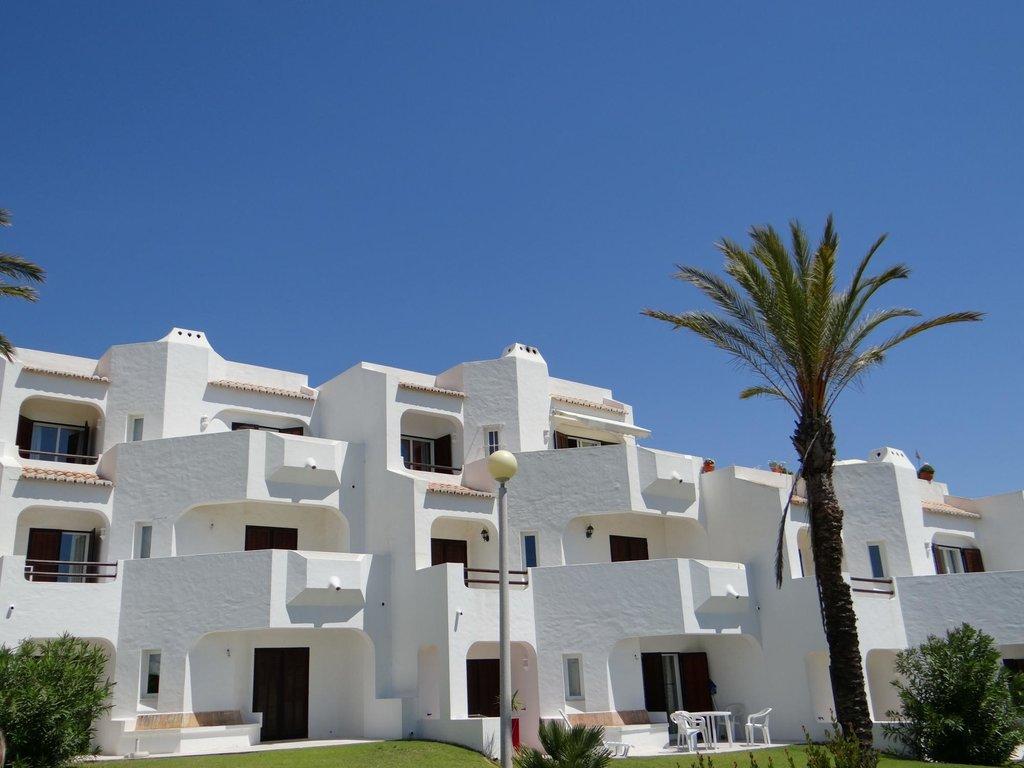 Clube Albufeira Resort