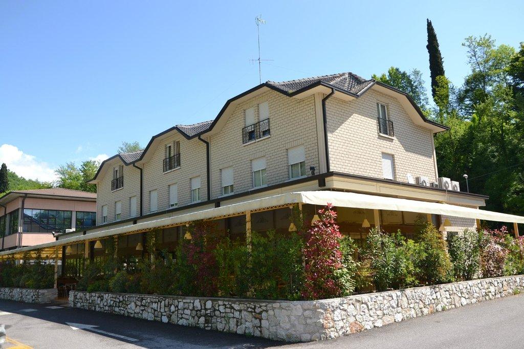 Hotel Edonè