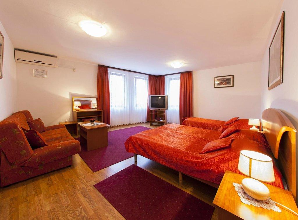 Apartments Konak
