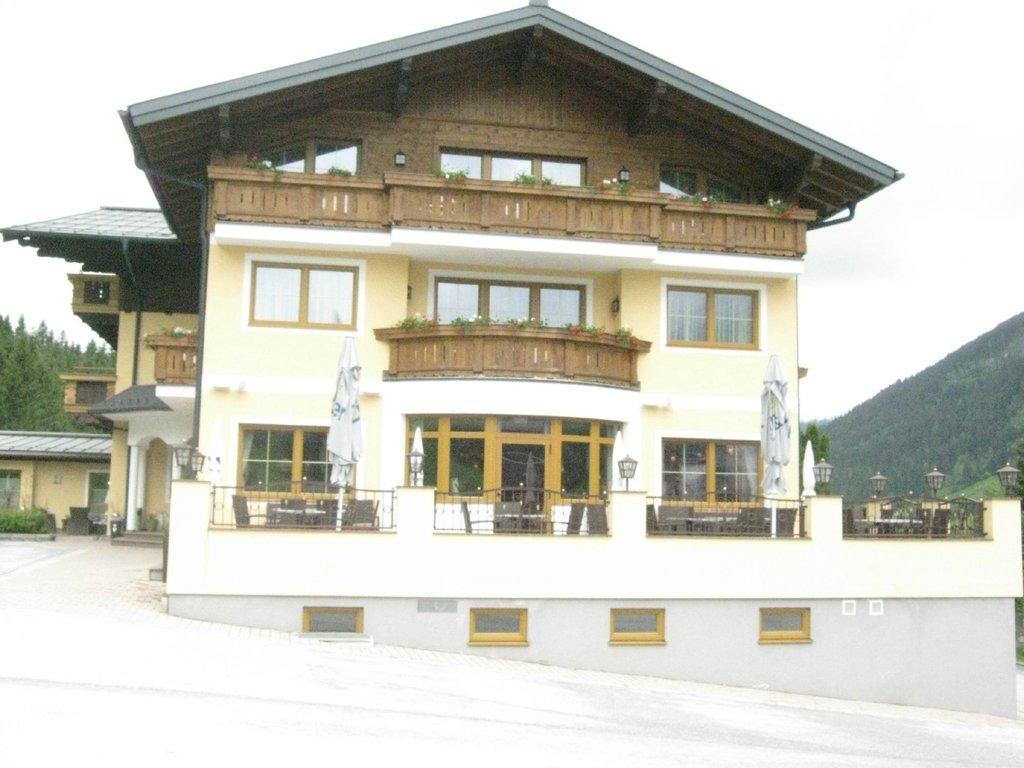 Stieglerhof