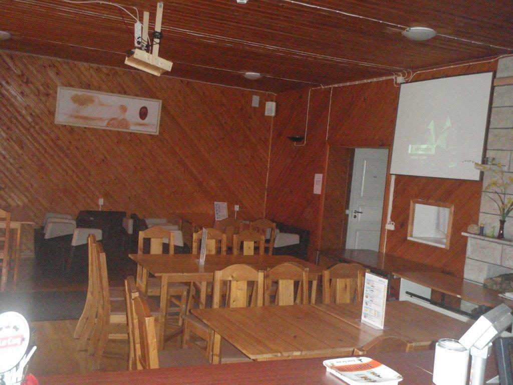 Lemmeranna Guesthouse