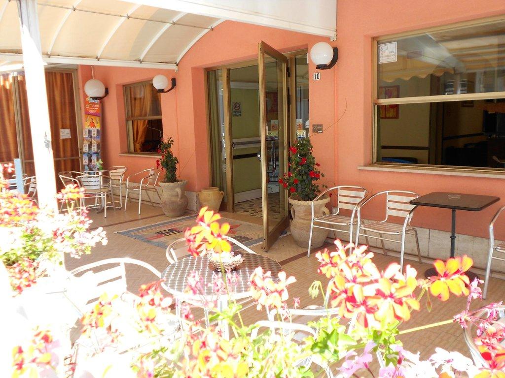 호텔 오타비아
