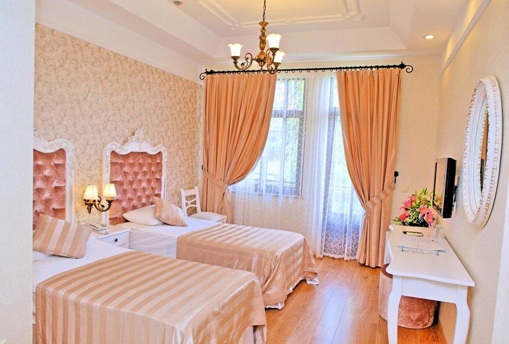 阿斯彭酒店