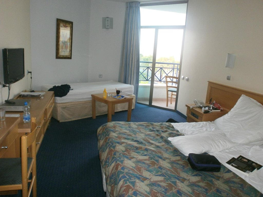 C Hotel Eilat Hotel