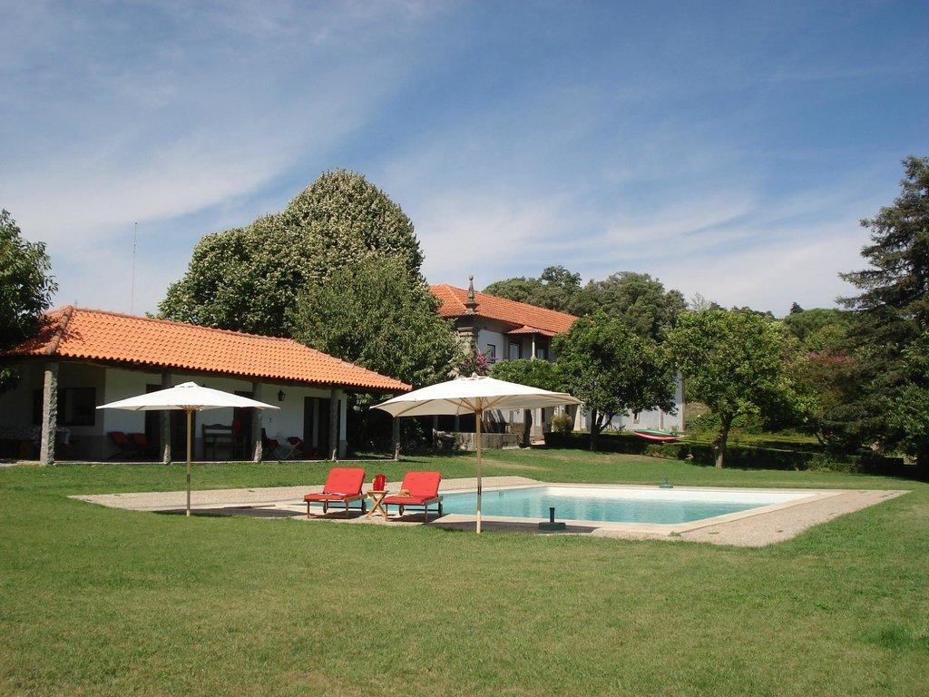 Quinta de Guimaraes