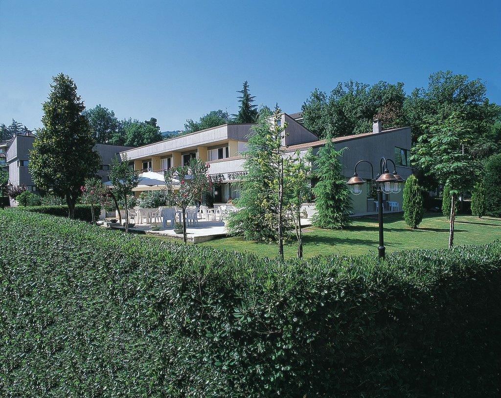 Hotel Pennile