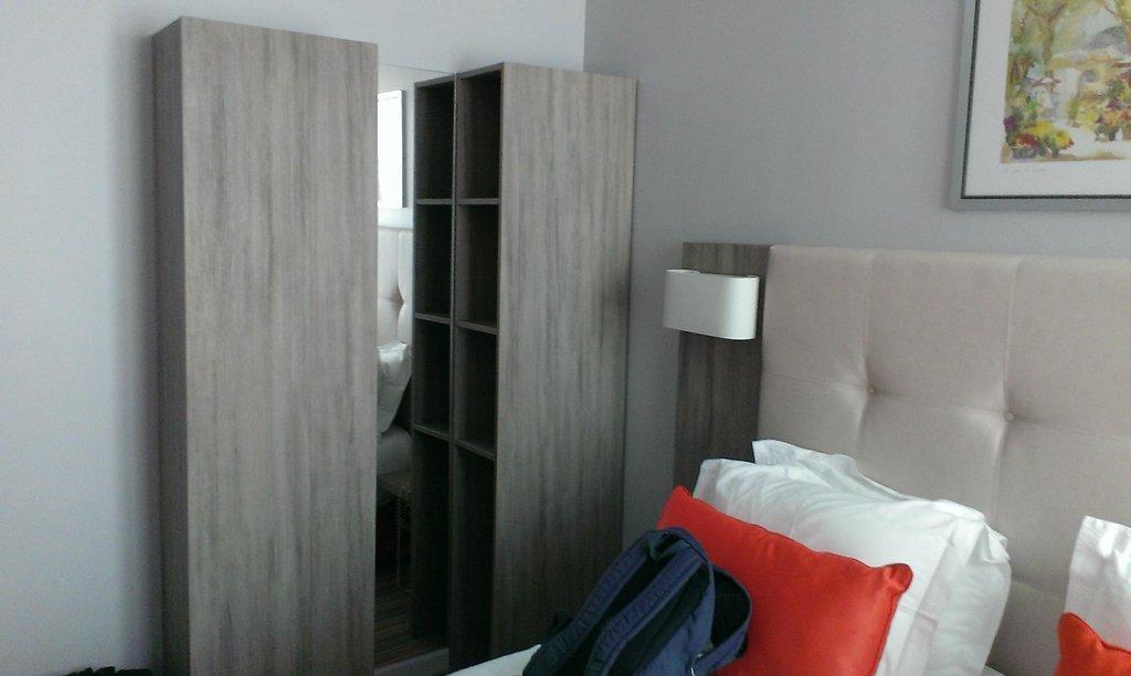 Hotel Floridor Etoile