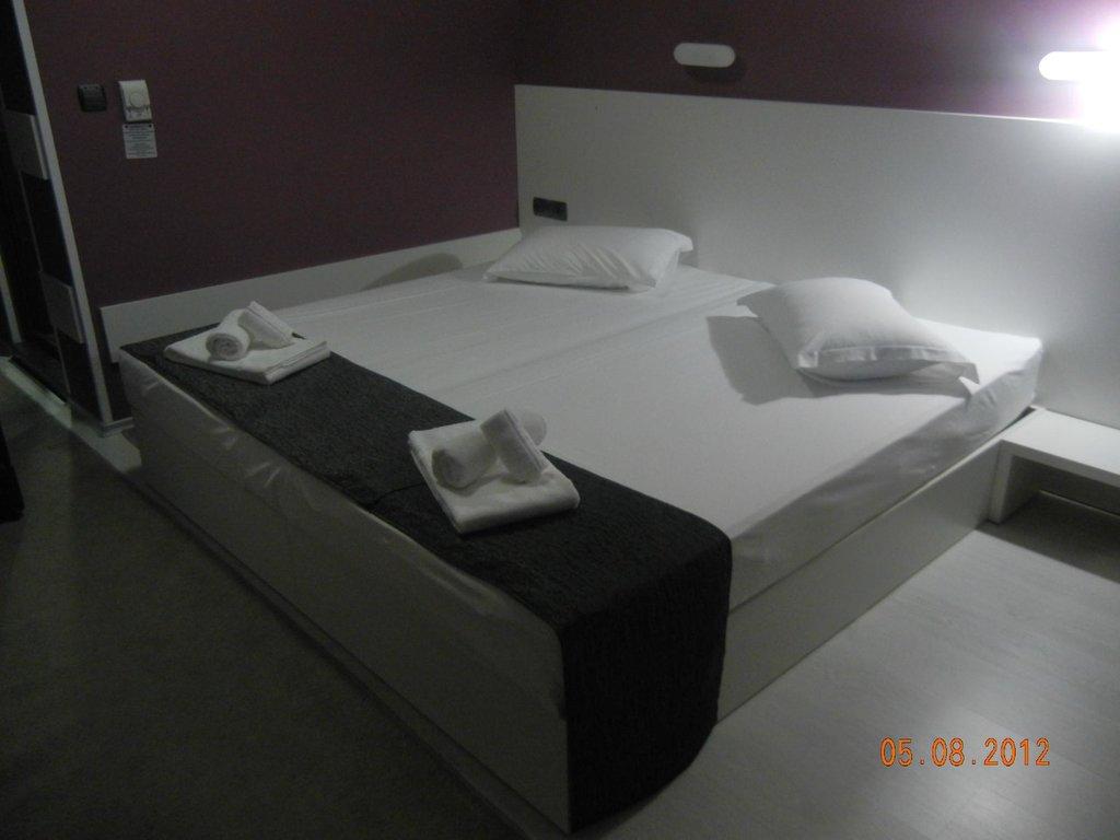 hotel IDOL Targovishte