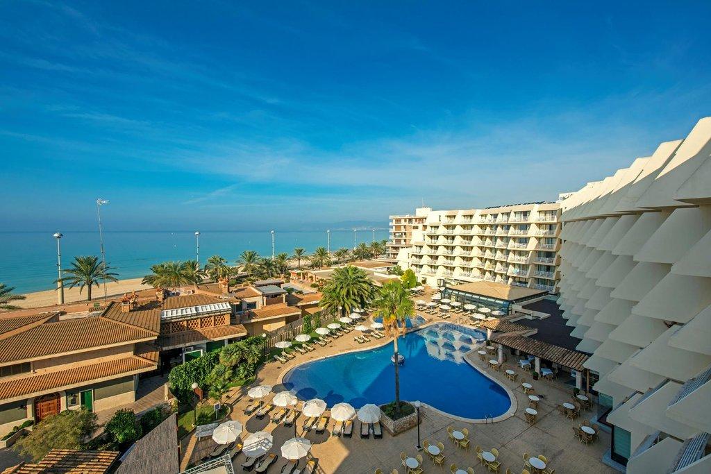 Iberostar Hotel & Resorts
