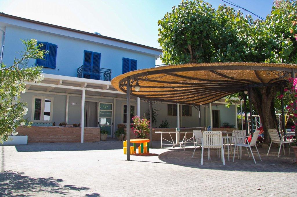 Locanda Villa Fiori