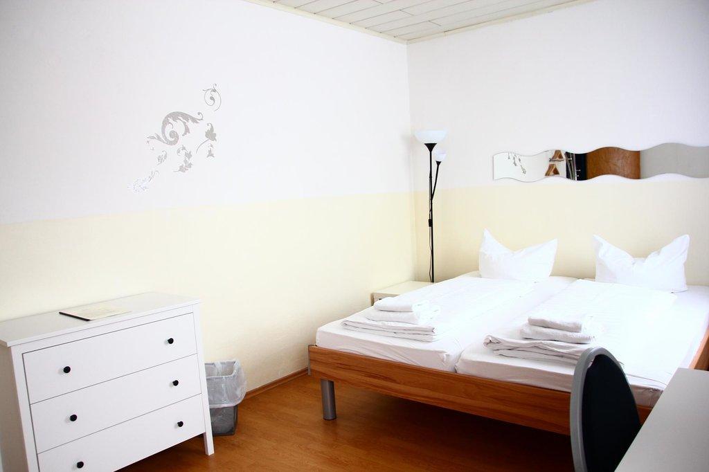 Regensburger Hof Stadthotel