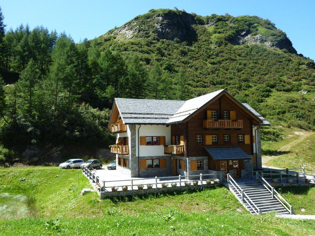 Aalts Dorf