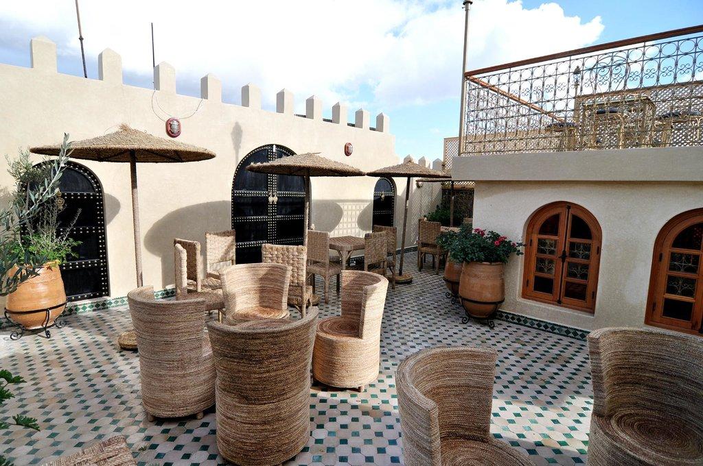 Dar Al Madina Al Kadima