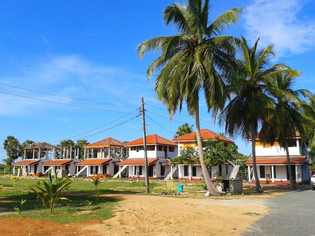 Nirma Shadow Inn
