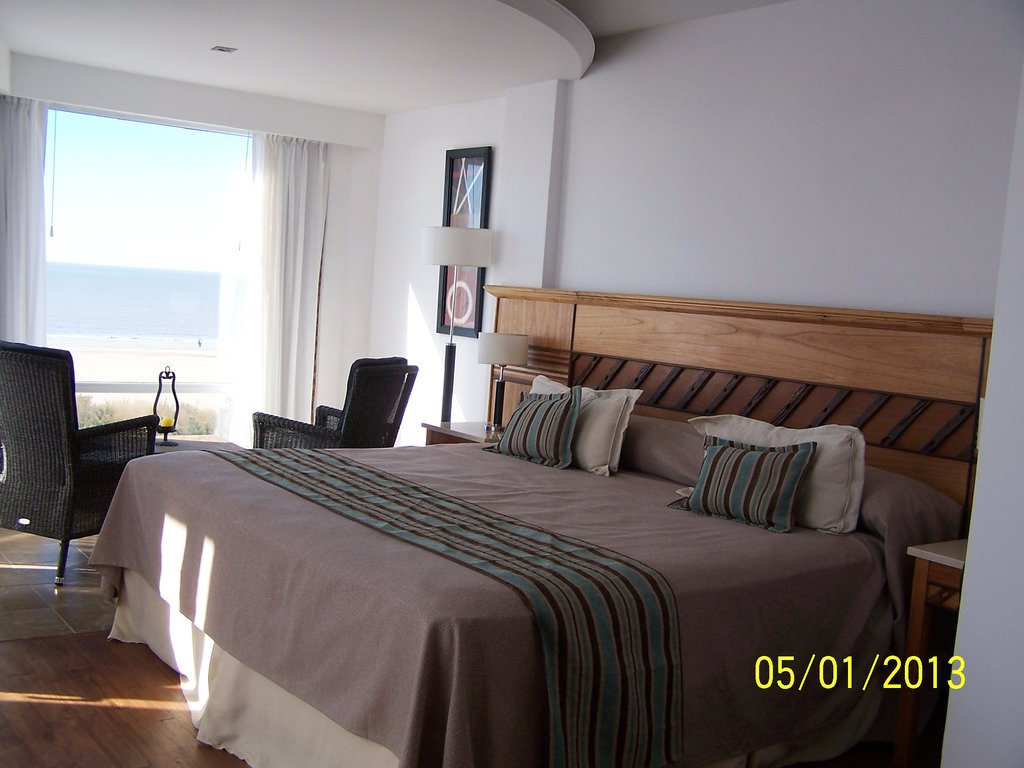 Hotel Costanera Mar