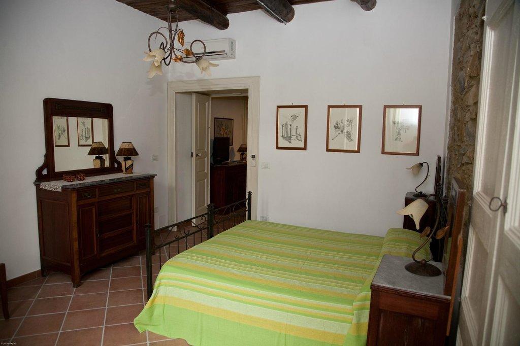 Casa Vacanze Palazzo della Cortiglia