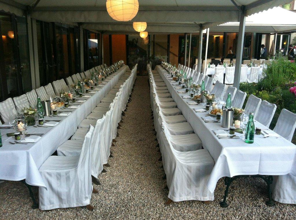 Weingartenhotel Harkamp