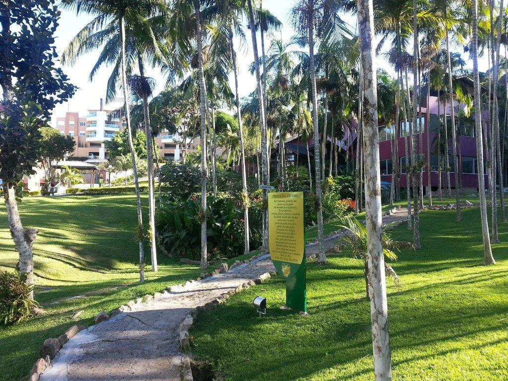Hotel Quinta da Bica D'Água
