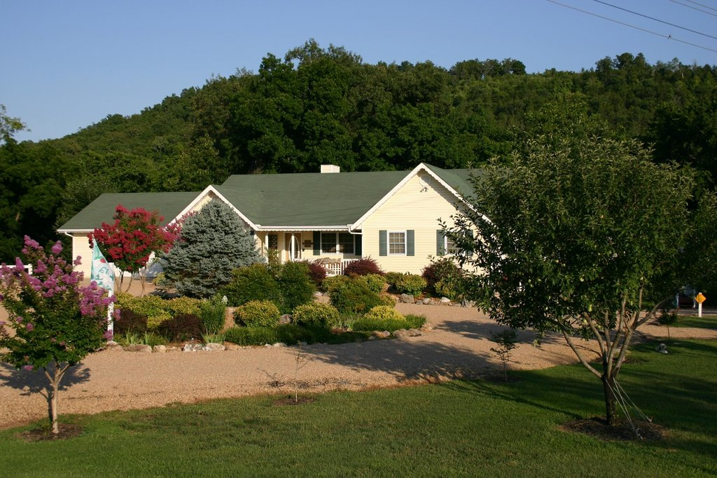 River Ridge Inn