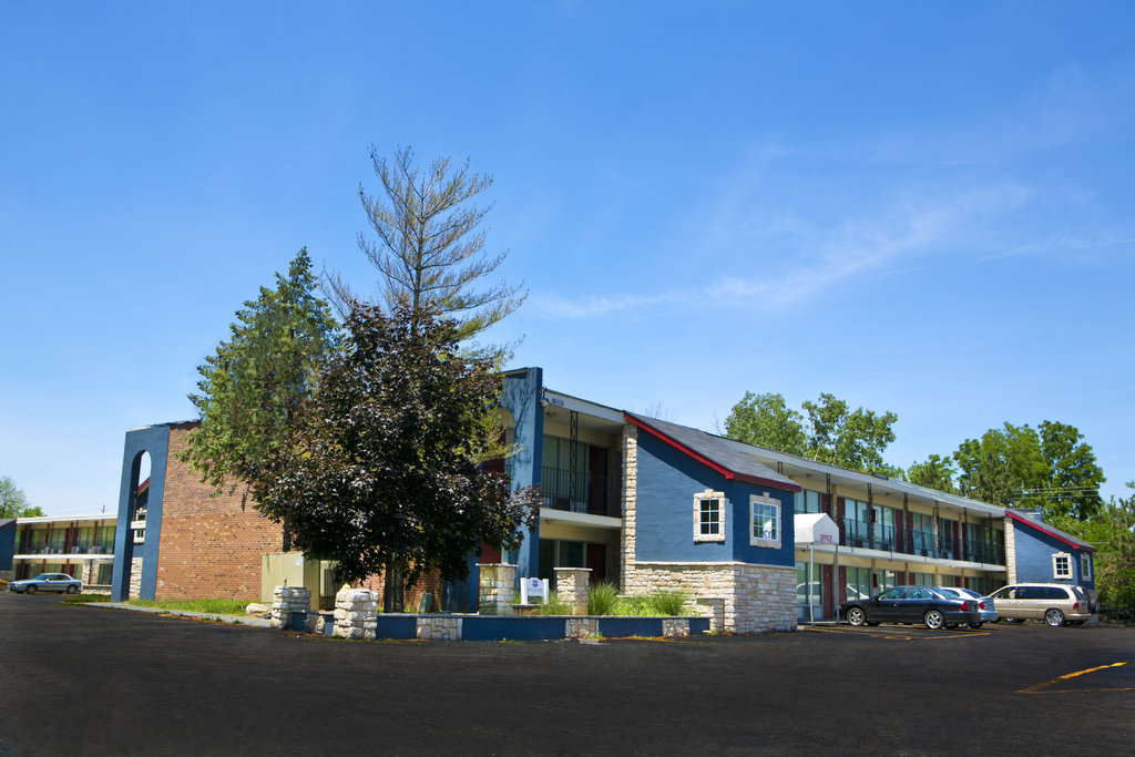 Star City Inn & Suites Motel