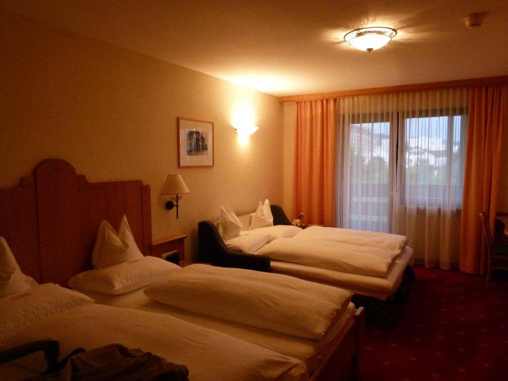 Die Linde - Hotel & Landgasthof