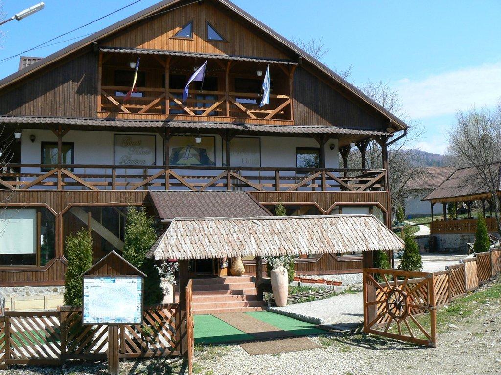 Livisra Guest House