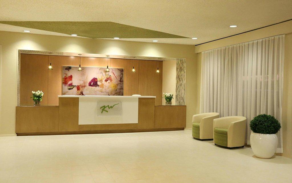 ケロッグ ウエスト カンファレンス センター & ホテル