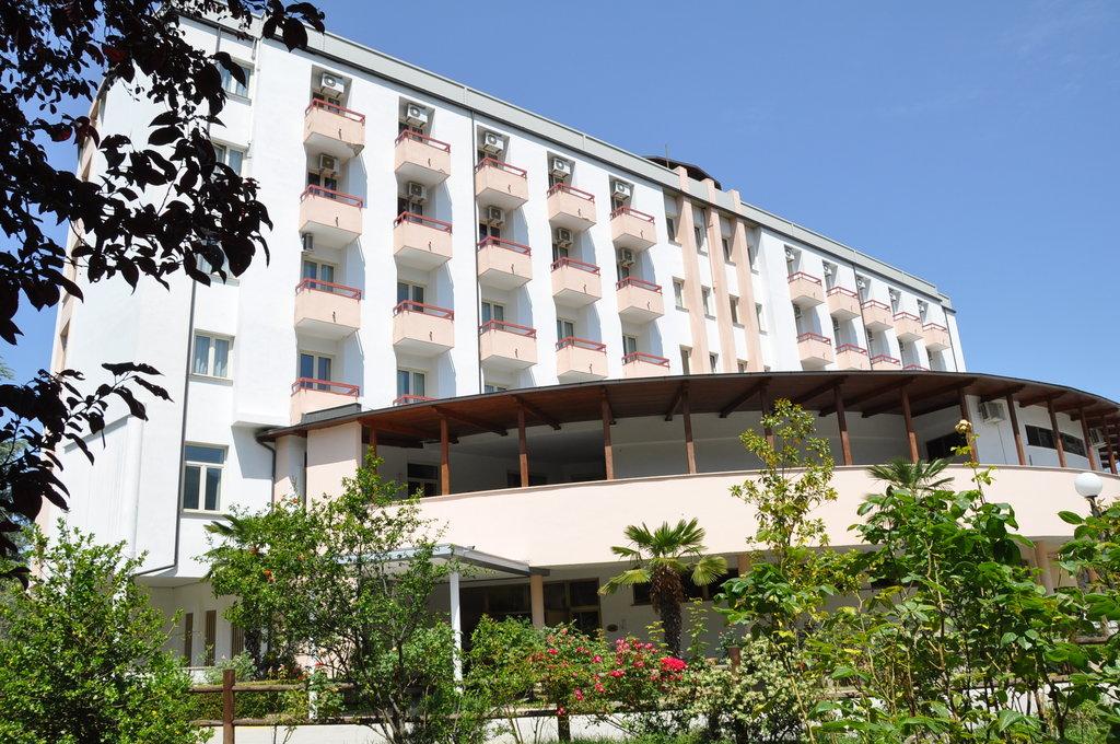 Europa Park Hotel