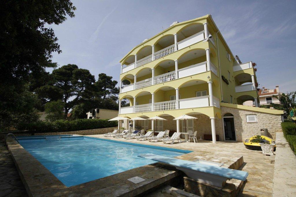 Villa Nela