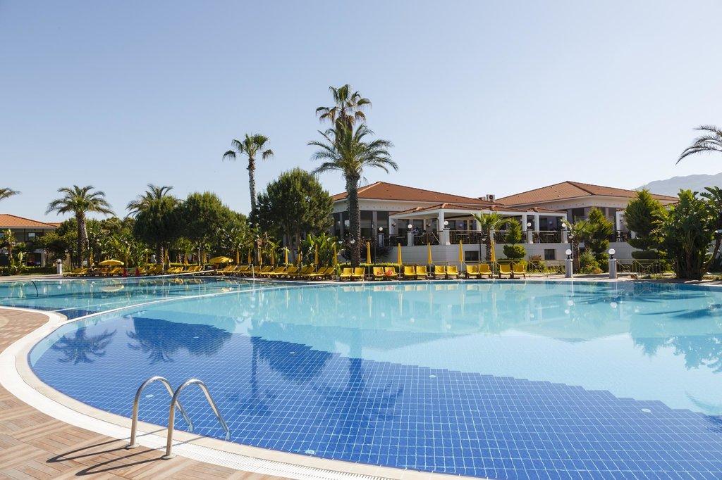 Sah Inn Paradise