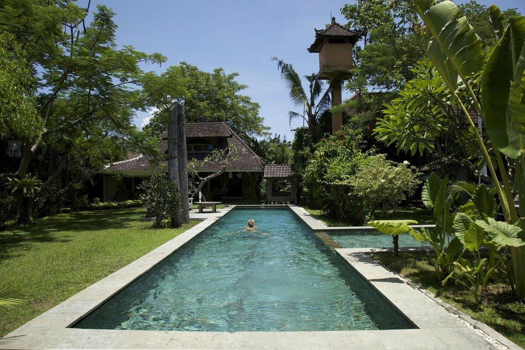 Villa Bona Bali