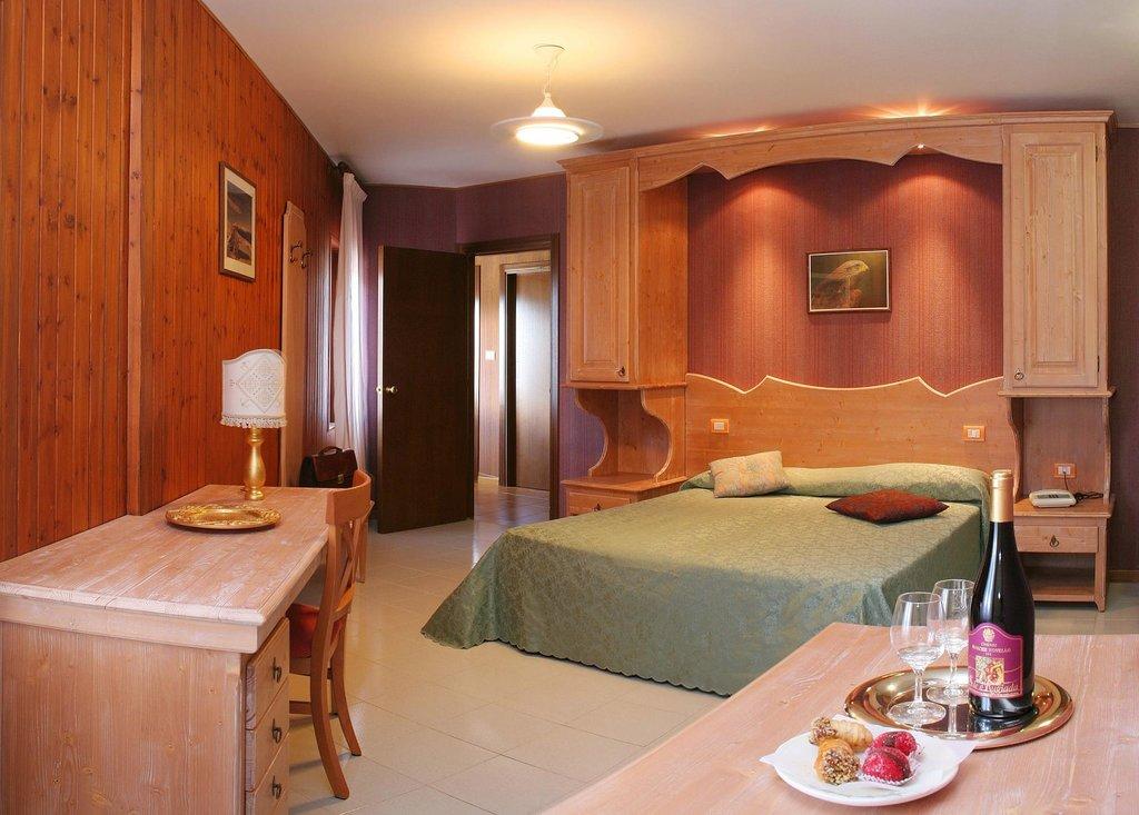 Hotel Remigio I