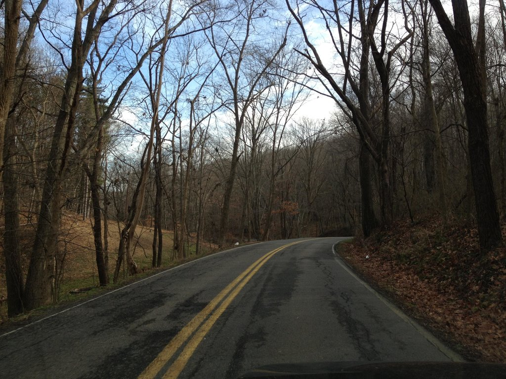 Hillview Acres Campground