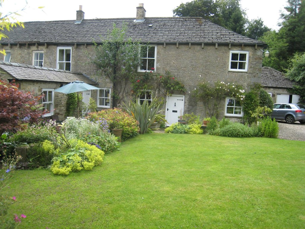 Easby Cottage B&B