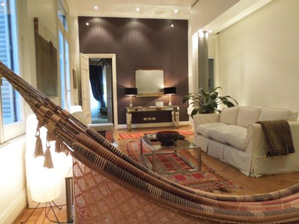 3 Rooms Buenos Aires