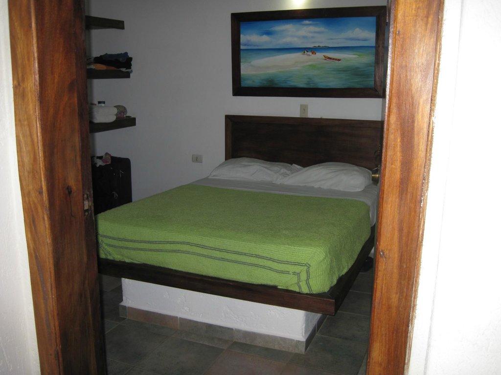 Hotel Caribana