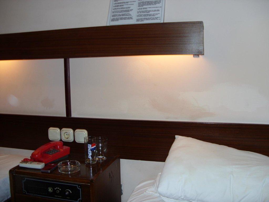 Hotel Kavala