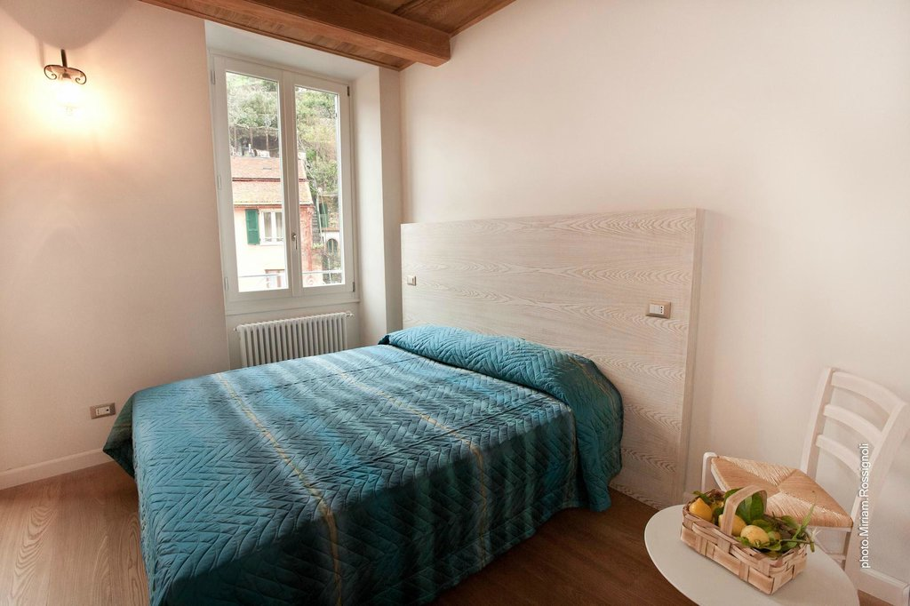 Bellambra - first class rooms and vacation apartment