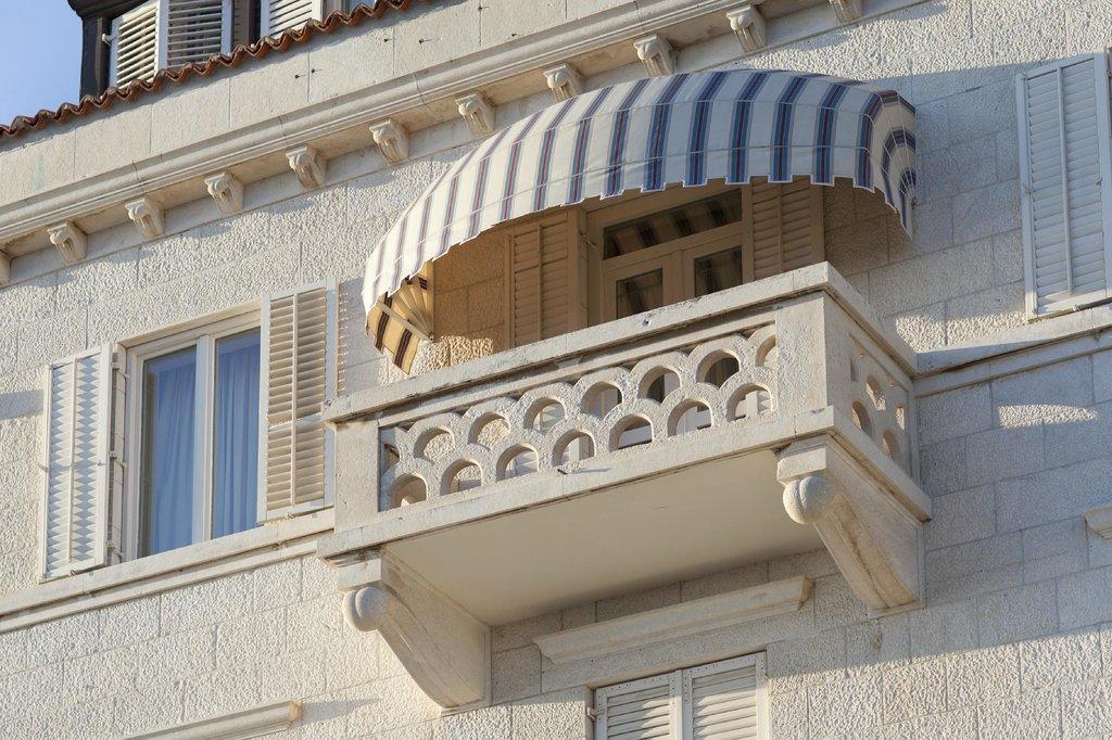 Villa Glavic Dubrovnik