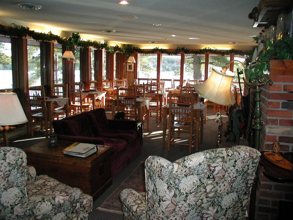 Westwind Inn