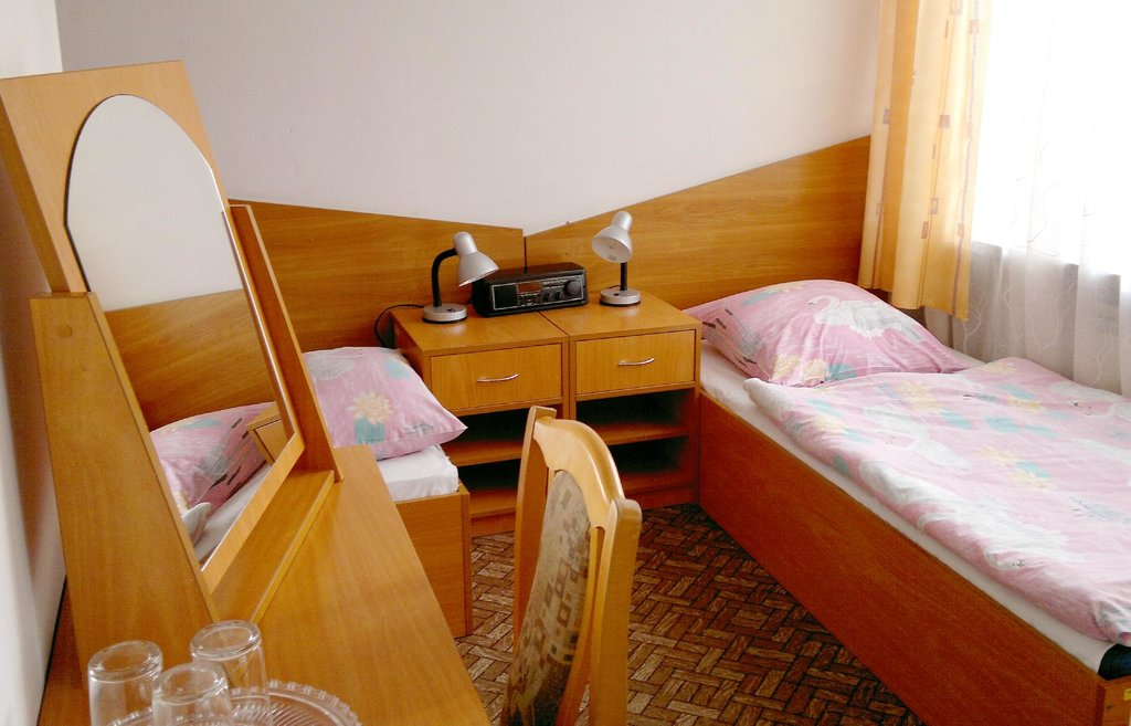 Motel PZMot