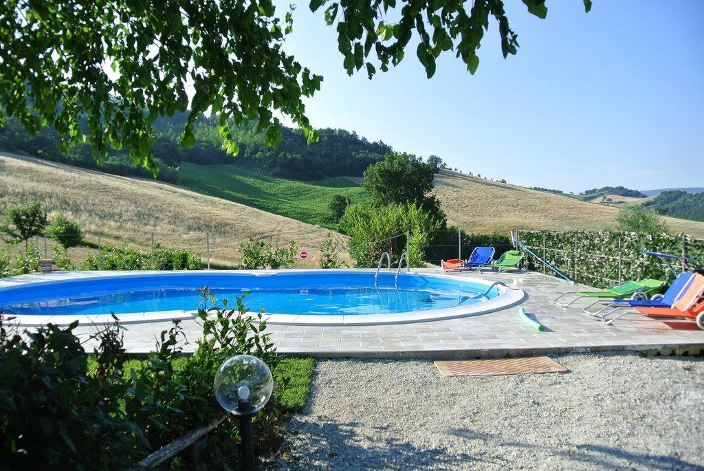 Borgo d'Anchise