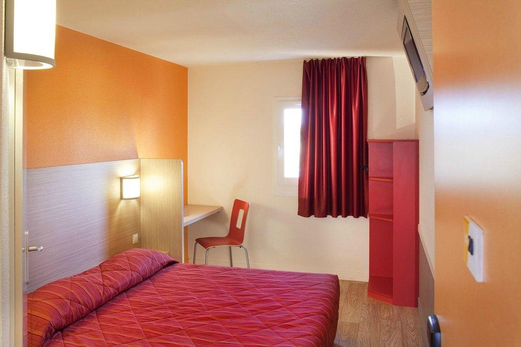 日內瓦-聖熱尼普伊高級飯店
