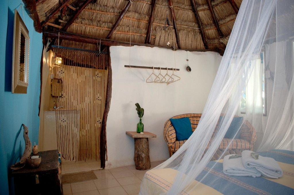 My Tulum Cabanas