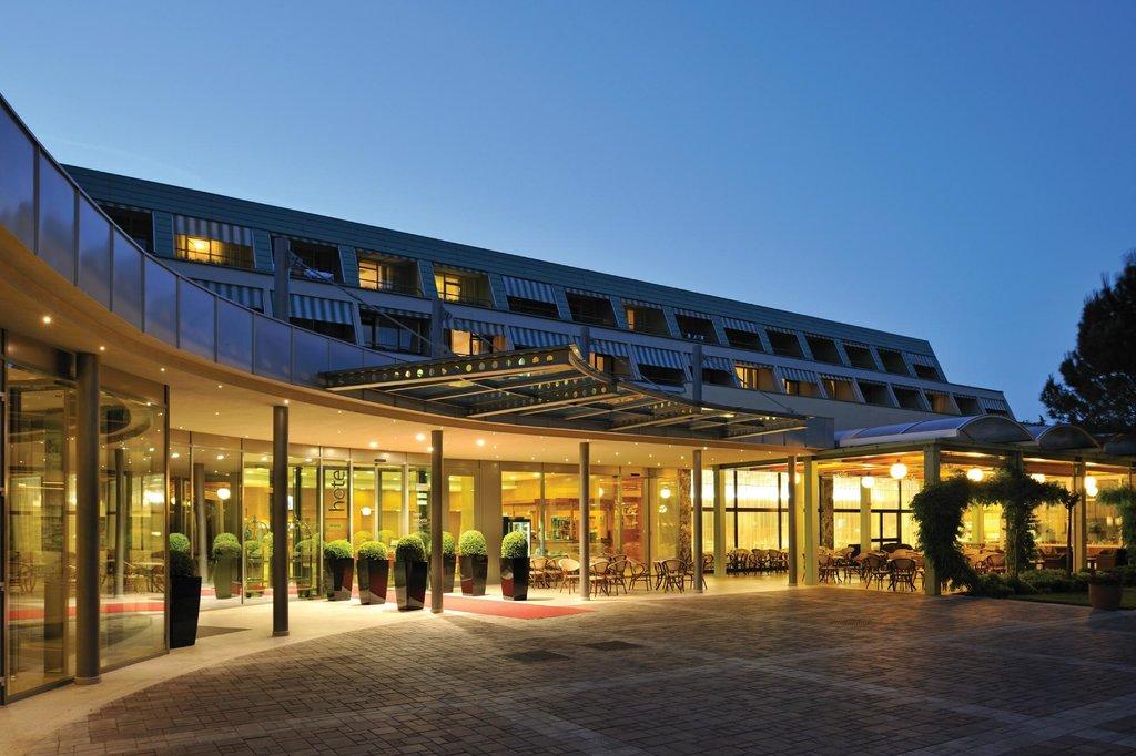 Svoboda Hotel