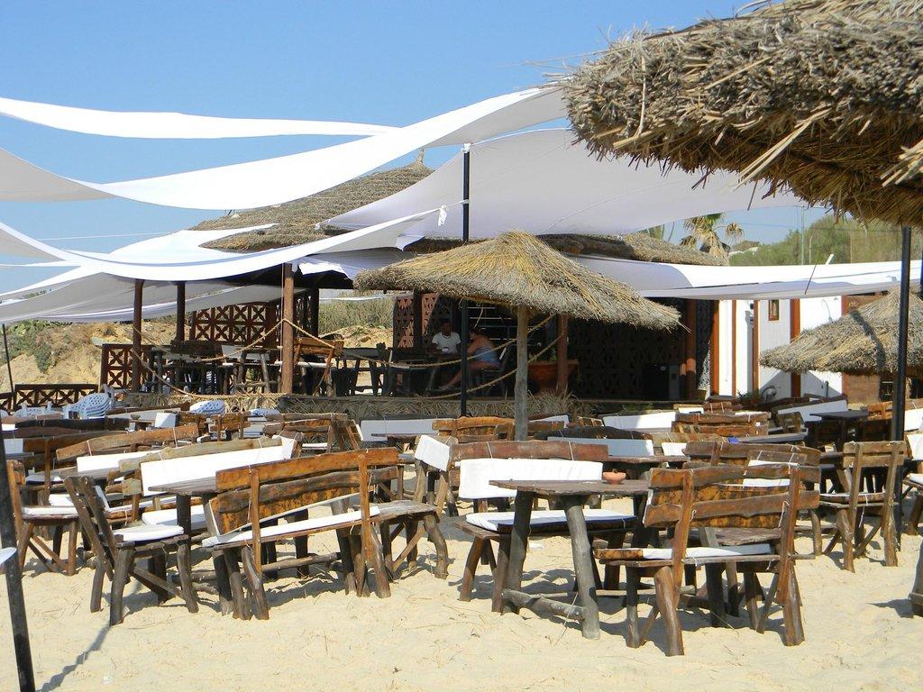 Sun Holiday Beach Club