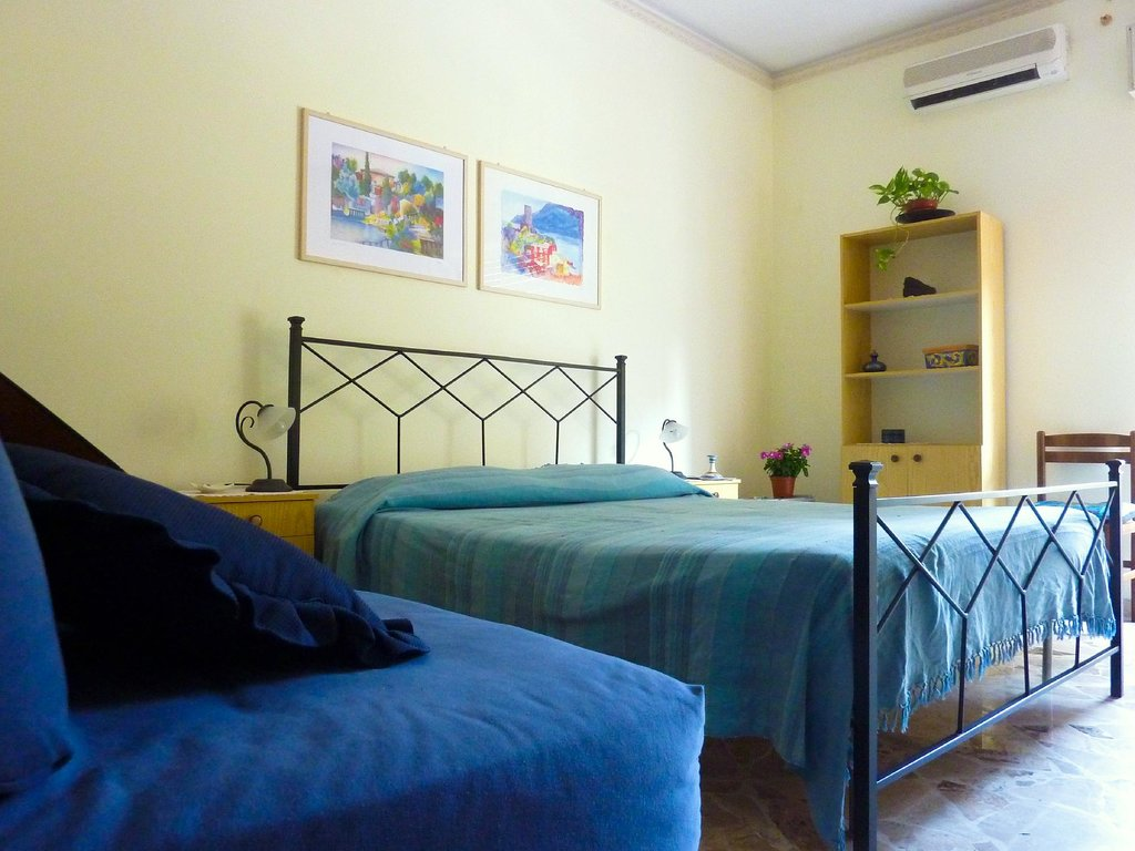 B&B Mare Dell'Etna
