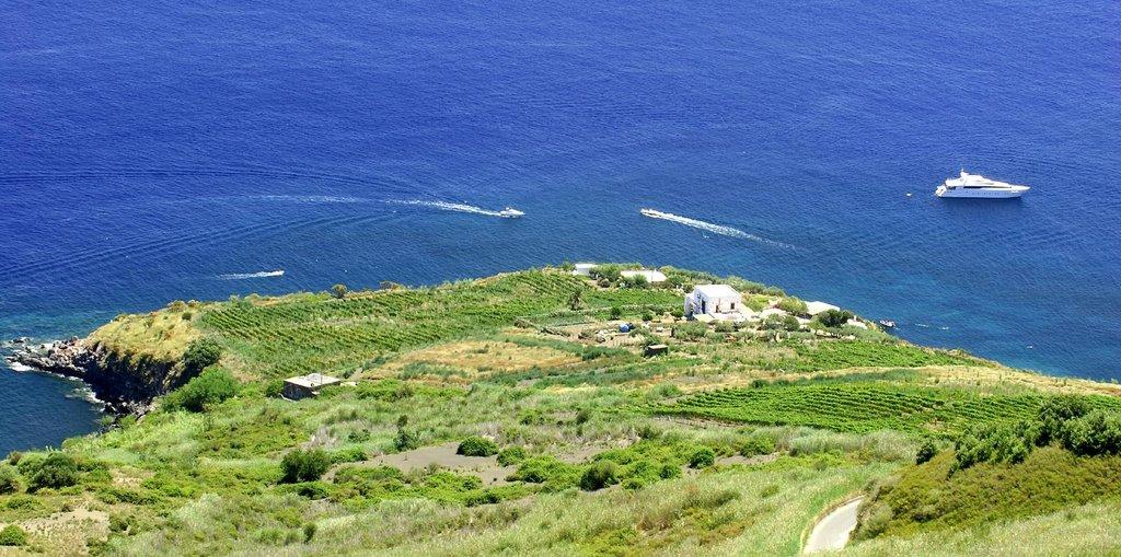 Agriturismo Punta Aria