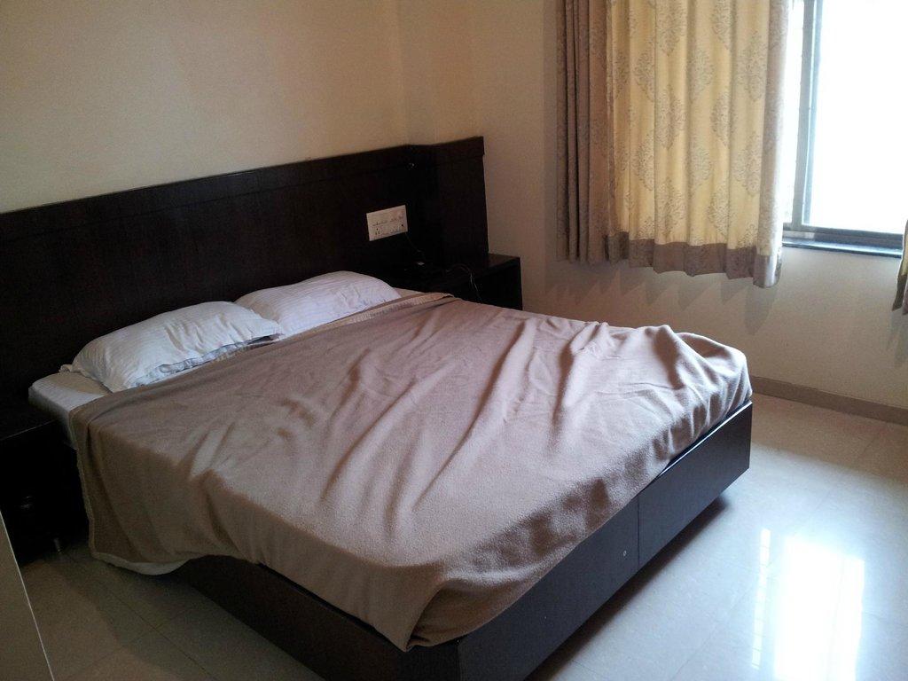 Hotel Mathura