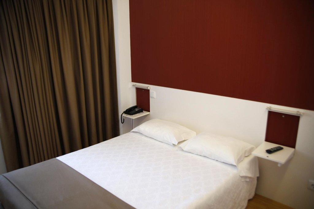 Hotel Laranjeira